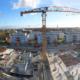 Baustellenfoto-BUWOG-NEUE-MITTE-SCHOeNEFELD-am-6.-Januar-2021-Foto_BUWOG-Nitsche